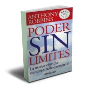 Libros-PNL