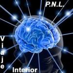 Qué es la PNL?