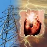 hombre-electricidad-300x255