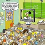 pnl-docencia