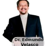 Edmundo-Velasco-PNL1