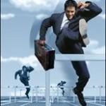 20060213162701-competitividad-hombre-salta-obstaculos